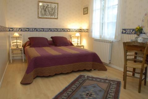 La romengada chambres d 39 hotes pres de carcassonne la for Chambre d hote pres de carcassonne